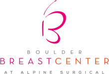 Boulder Breast Center