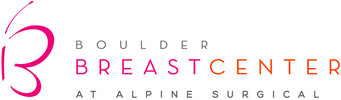 Boulder Breast Center Logo